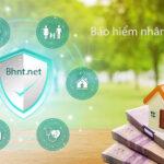 Bảo hiểm nhân thọ là gì? Ý nghĩa của bảo hiểm nhân thọ