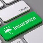 Huỷ hợp đồng bảo hiểm Manulife và quyền 21 ngày? Lưu ý khi hủy hợp đồng